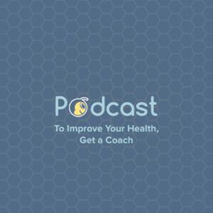coaching podcast episode